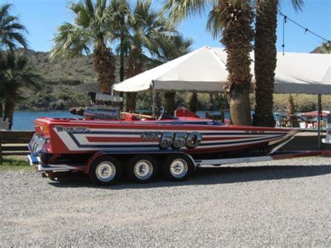 Parker Hot Boats by Parker Az Rv Parks Fox S Rv Resort Parker Az Colorado