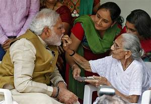 India Elections 2014: How Did Bollywood Politicians Fare ...