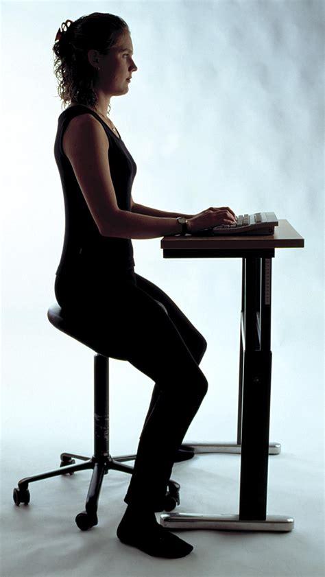 Ridinglike Sitting  Wikipedia. Wooden Filing Cabinets 2 Drawer. Ikea Computer Desk White. Hot Desk Sex. Drawer Organizers. Electric Adjustable Desk Legs. Cool Small Desks. Key Drawer Organizer. Pen Holder For Desk
