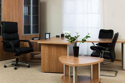 mobiliers de bureaux 224 marseille et dans toute la