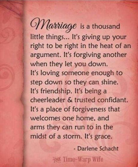 Long Marriage Quotes Quotesgram. Harry Potter Quotes On Adventure. God Quotes When Struggling. Harry Potter Quotes Journey. Sister Quotes Books. Instagram Quotes Tagalog. Quotes About Love Key To My Heart. Bible Quotes Non Believers. Good Quotes Yoga Class