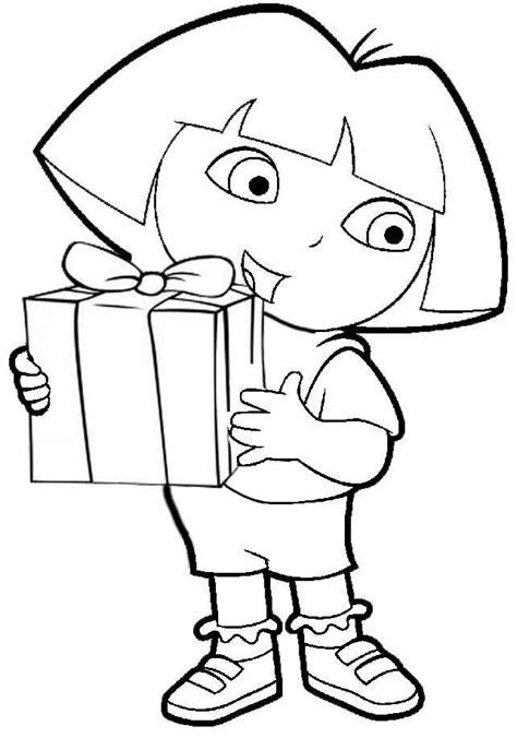 pour le plaisir de vos f 233 es elfes trolls coloriage et beau cadeau