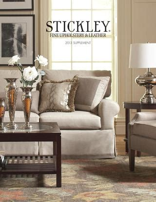 100 stickley audi leather sofa leather sectional