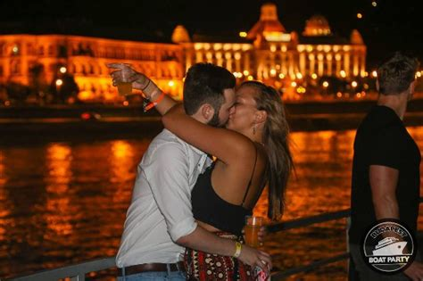 Budapest Boat Party Photos by Budapest Boat Party Picture Of Budapest Boat Party