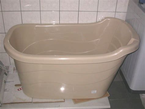 portable bathtub for adults affordable bathtub for singapore hdb flat and other homes