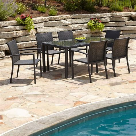 furniture top plaints and reviews about big lots page big lots patio furniture cover big lots