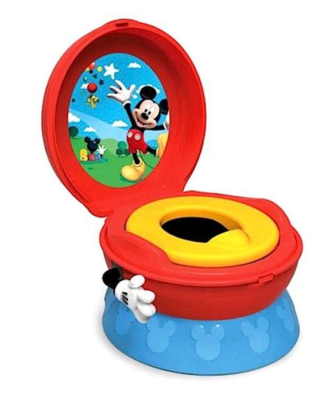 Mickey Mouse Potty Seat And Step Stool by 25 Best Ideas About Toilet Seat On