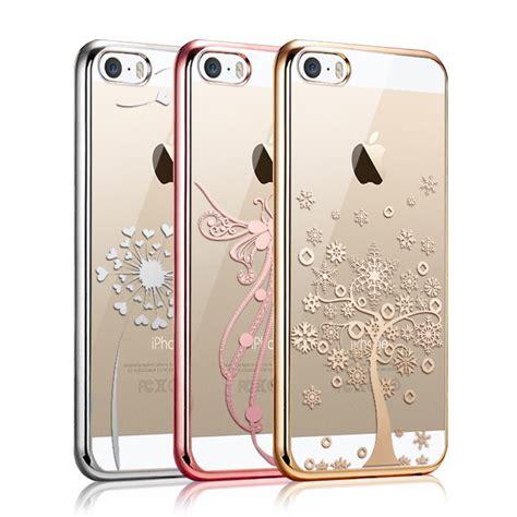 coque pour iphone 5 5s accessoires de iphone