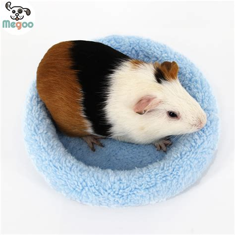 buy wholesale guinea pig cages from china guinea pig cages wholesalers aliexpress