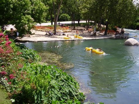 Boats For Sale In San Marcos Texas by Pinterest The World S Catalog Of Ideas