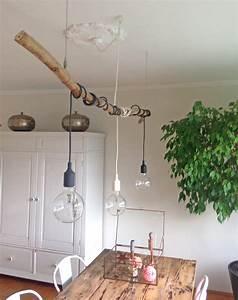 Wand Mit Fotos Dekorieren : ste archives roomilicious ~ Markanthonyermac.com Haus und Dekorationen