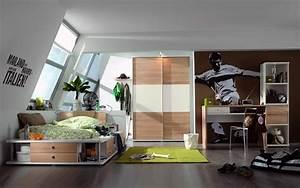 Jugendzimmer Für Jungen : jugendzimmer f r jungs ~ Markanthonyermac.com Haus und Dekorationen