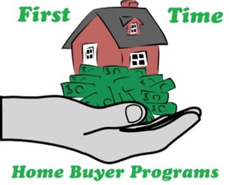 First Time Home Buyer Programs. Garage Door Repair Winchester Va. Willamette Family Treatment Center. 30 Yr Fixed Jumbo Mortgage Rates. Sales & Operations Planning Build A Website. Landlord Insurance Cost Recent Windows Update. Does Birth Control Help Acne. College Mobile Alabama 5 Star Hotel Hong Kong. Detox Centers In Colorado Live Birth Rate Ivf