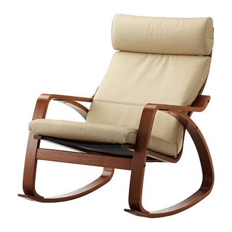 po 196 ng chaise ber 231 ante glose coquille d oeuf ikea