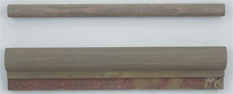 Indian Multicolor Pencil Liner  Petraslate Tile & Stone