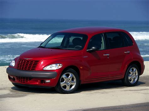 Cruiser Image by Chrysler Pt Cruiser Price Modifications Pictures Moibibiki