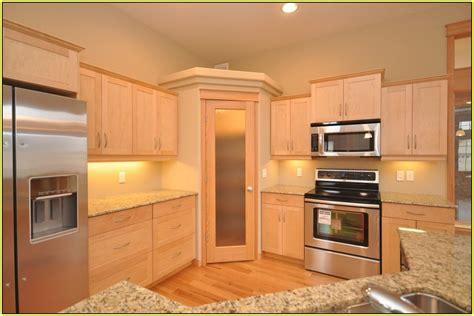 corner kitchen cabinet storage solutions corner kitchen