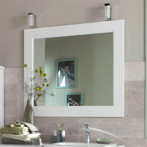 luminaire salle de bain lapeyre