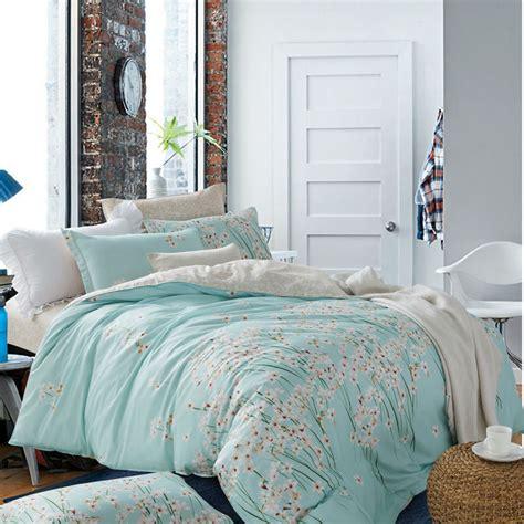 Online Get Cheap Beautiful Bed Linen Aliexpresscom