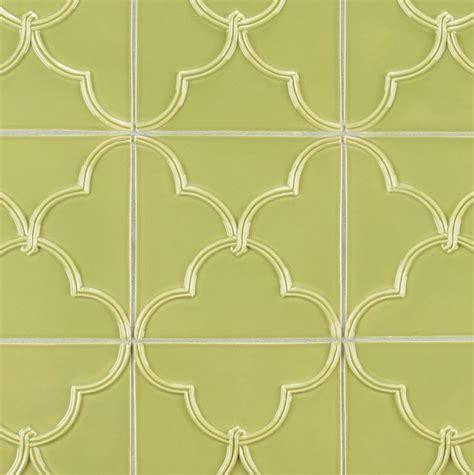 Sacks Tile Houston by 127 Best Images About Quadrefoil On Ceramics
