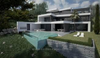 villa moderne de luxe exterieur gascity for