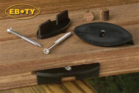 deck fasteners for wood deck fastening system newsonair org