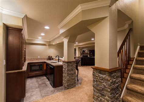 4 Points To Remember During A Basement Finishing Project Costco Laminate Flooring Reviews European How Do You Clean Stick On Retailers Floor Designs Squeaky Wood Miami