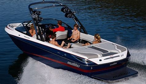 Boats And Watersports which boats are best for watersports