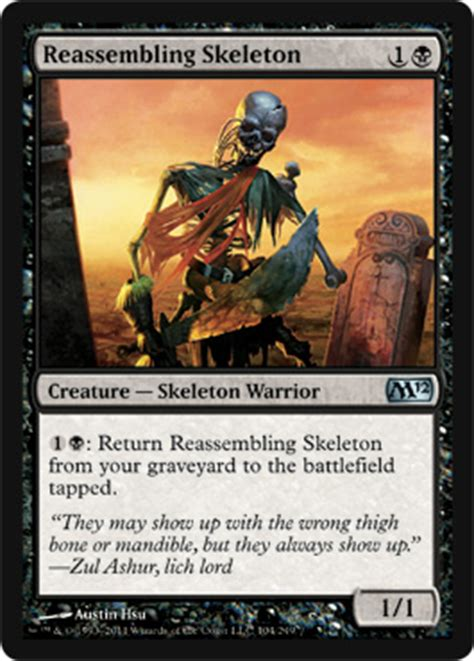 quest for the gravelord zendikar magic the gathering at planeswalker s library