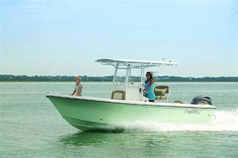 Old Parker Boats For Sale by Parker Boats For Sale In New Jersey Boats