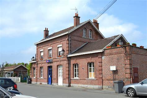 photo 224 villeneuve d ascq 59491 villeneuve d ascq 132212 communes
