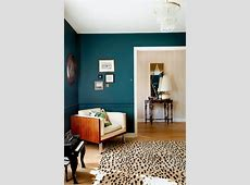 Best 25+ Teal wall colors ideas on Pinterest Teal