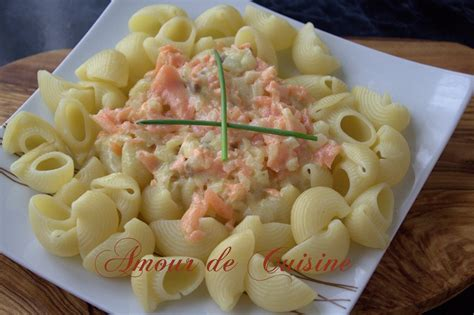 p 226 tes au saumon fum 233 facile et rapide amour de cuisine