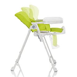 inglesina gusto highchair inglesina usa