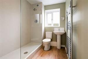 Badezimmer Renovieren Ohne Fliesen : soft renovierung im badezimmer klug renovieren statt rausrei en ~ Markanthonyermac.com Haus und Dekorationen