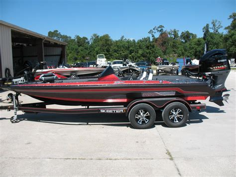 Craigslist Used Boats Beaumont Texas by Dallas Boat Parts By Dealer Craigslist Autos Post
