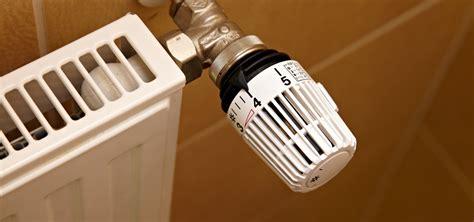 15 Tipps Zum Energiesparen Im Winter