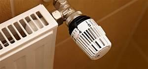Energiesparen Im Haushalt : richtig heizen 15 tipps zum energiesparen im winter heizung einstellen ~ Markanthonyermac.com Haus und Dekorationen