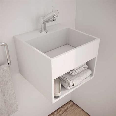 petit lavabo de toilette 20170804202908 arcizo