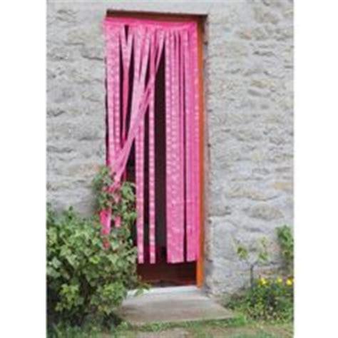 plus de 1000 id 233 es 224 propos de rideau anti mouche sur filets rideaux de porte et