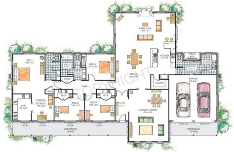 photos and inspiration hause plans duggar family home floor plan bee home plan home