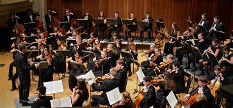 Lawrence Symphony Orchestra