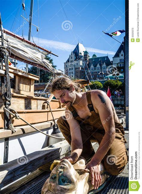 Valco Boat Drain Plug by Dragon Sailboat Plan