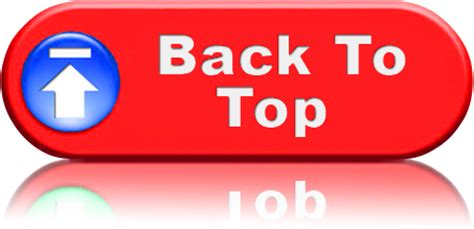 Button Back To Top by Psalmist Vicki Yohe Woman Of God Day