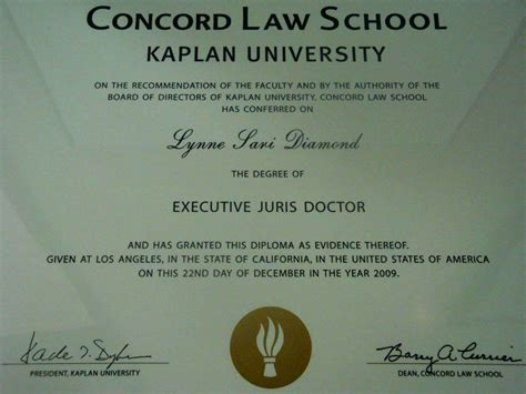 Laguna Hills Resident Graduates From Law School. Post Falls Family Medicine What Is An Ob Gyn. Antivirus For Server 2012 Family Office Miami. Bible School Online Spirit Filled. What Are Short Sale Homes Nature Stock Photos. Numbers Timesheet Template Honda Crv Seattle. Nashoba Valley Auto School Sugar Cancer Link. Park And Recreation Show Initiate Systems Inc. What Can You Do With A Masters In Political Science