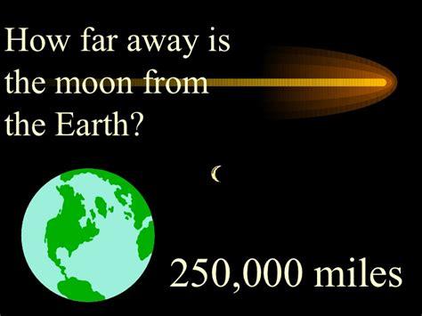 Earthmoonsun