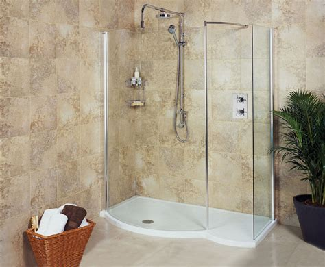 Clocks Bathroom Shower Doors Home Depot Frameless Pivot. Garage Door Opener Remote Control. Appliance Garage Cabinet. Louvered Cabinet Doors. Doors San Diego. Lowes Sliding Glass Door. Screen Door Home Depot. Brass Door Handle. Seal Garage Floor