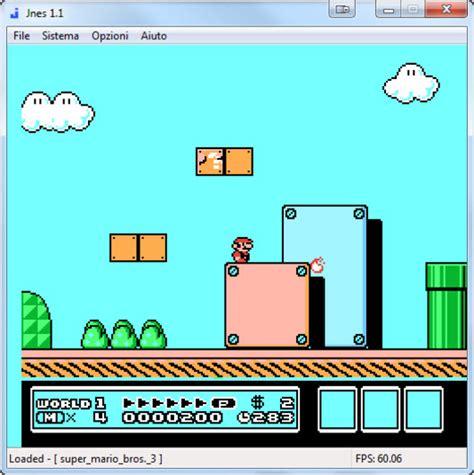 Best Nes Emulator For Pc (windows 7 / 8 / 8.1 / Xp