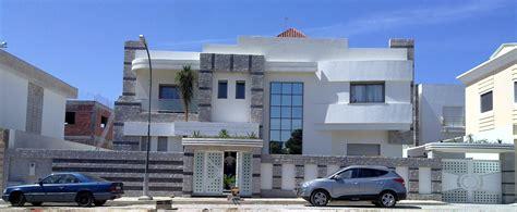 des petites villas modern maison moderne