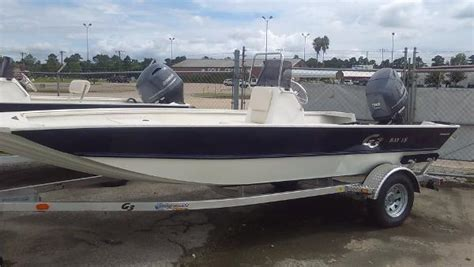 Aluminum Boats Beaumont Texas aluminum fishing boats for sale in beaumont texas